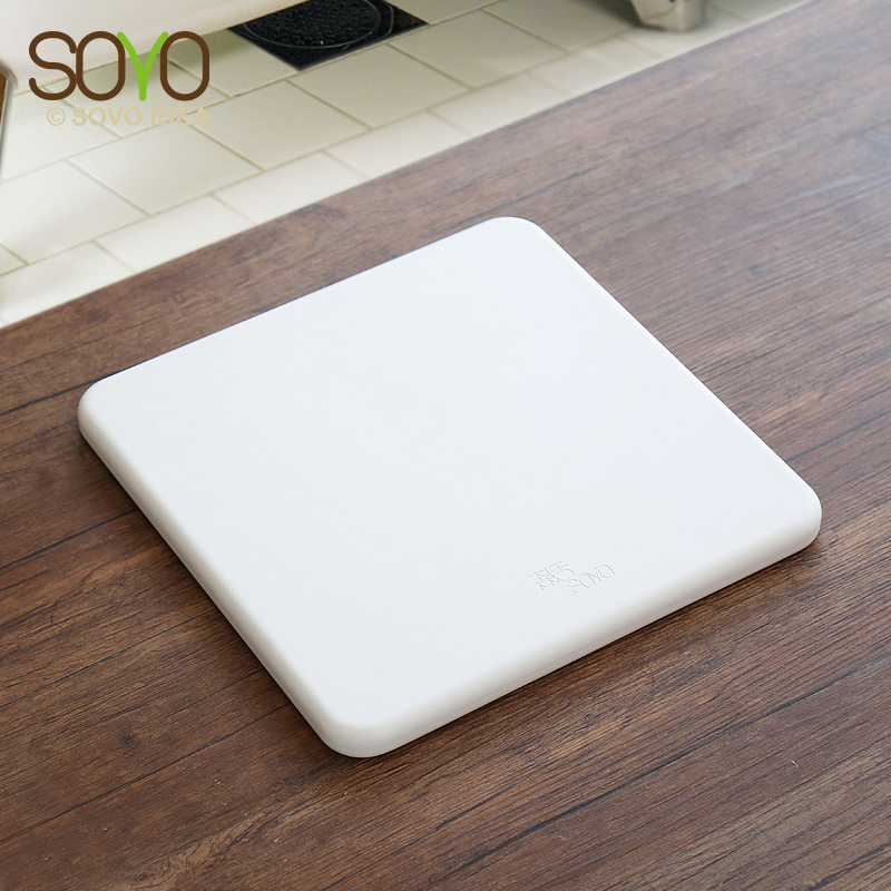 Diatomite Bathmat Small
